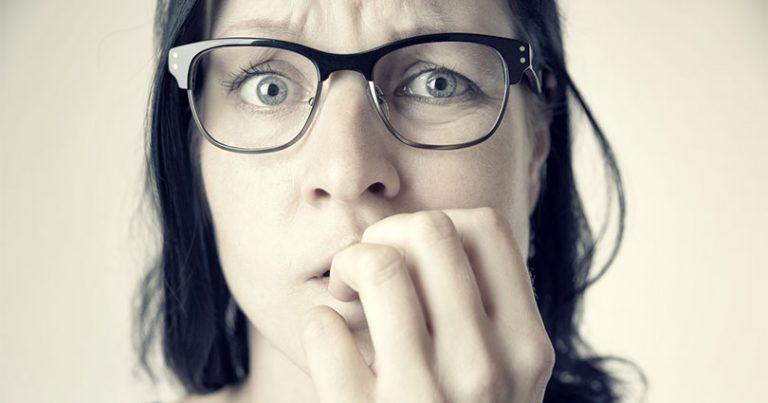 Ansia generalizzata disturbo'ansia generalizzata, cause sintomi e cura