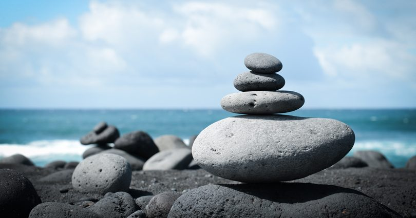 Mindfulness Based Stress Reduction - MBSR - Centro di Psicologia e di Psicoterapia
