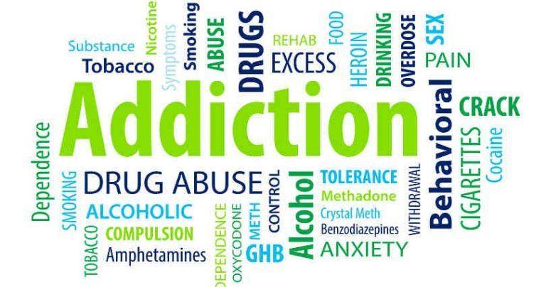Dipendenze patologiche - Definizione e trattamento