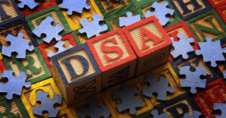 Disturbi specifici di apprendimento DSA