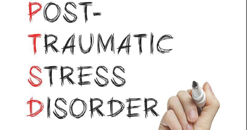 Disturbo Post Traumatico da Stress - Sintomi e trattamento