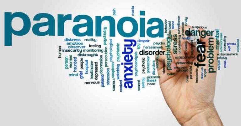Disturbo paranoide di personalità - Caratteristiche e trattamento