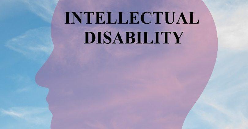 Ritardo mentale o disabilità intellettiva