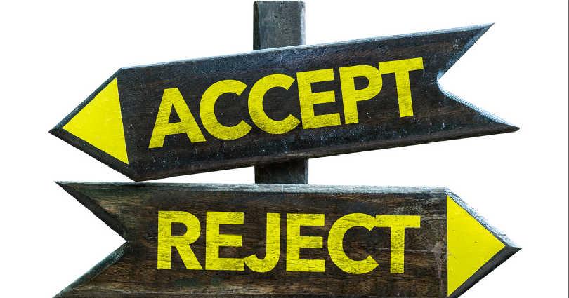 Acceptance and Commitment Therapy (ACT) - Che cos'è e come funziona