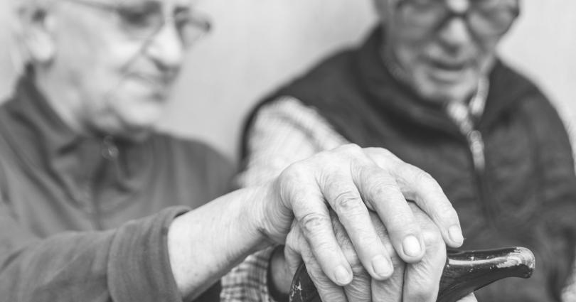 demenza e disturbi neurocognitivi