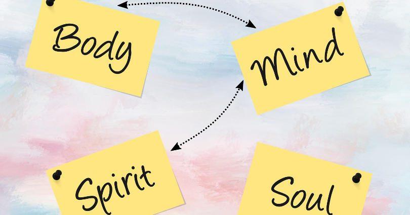 Psicoterapia sensomotoria - Che cos'è e come funziona