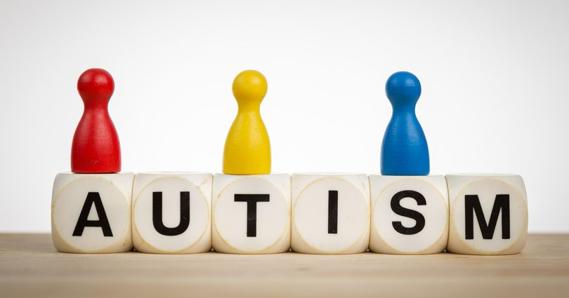 CAT KIT - Terapia psicologica per i disturbi dello spettro autistico