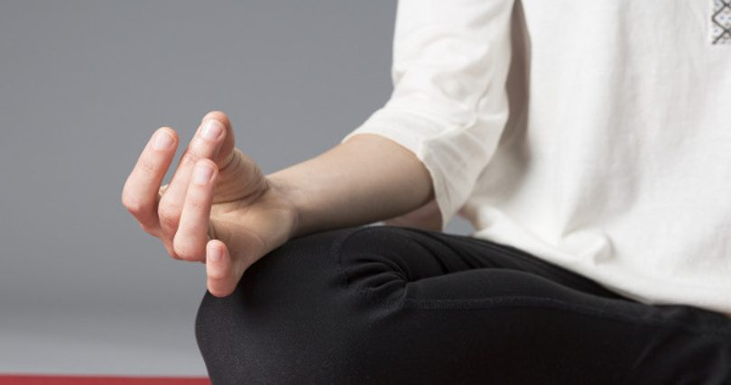 Mindfulness - Interventi di gruppo basati sulla minfulness