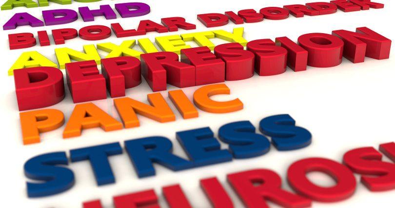 Valutazione psicodiagnostica - Servizio rivolto agli adulti e agli adolescenti