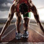 Psicologia dello sport - Preparazione psicologica dell'atleta