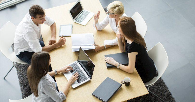 Stress lavoro correlato - Intervento per il benessere psicologico sul lavoro
