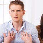 Terapia di coppia - Servizio di consulenza e psicoterapia