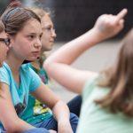 training REBT di gruppo per preadolescenti e adolescenti