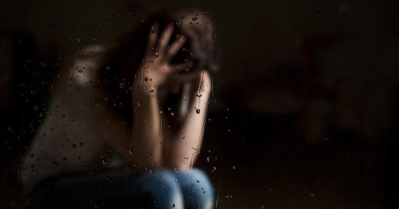 Trattamento integrato per il disturbo post traumatico e il disturbo dissociativo
