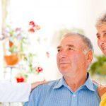 Riabilitazione delle demenze - Psicodiagnosi e training cognitivo
