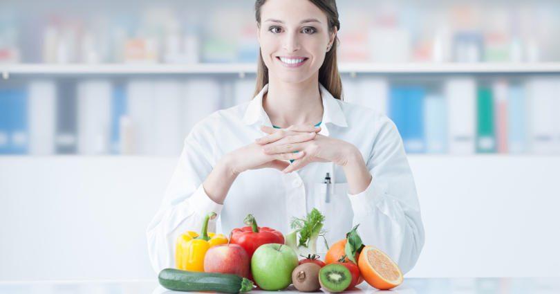 Educazione alimentare ed emotiva - Gruppi di psicoeducazione