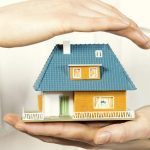Psicologo a domicilio - Esposizioni in vivo e visite domiciliari