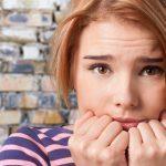 Ansia e disturbi d'ansia - Studi Cognitivi Network