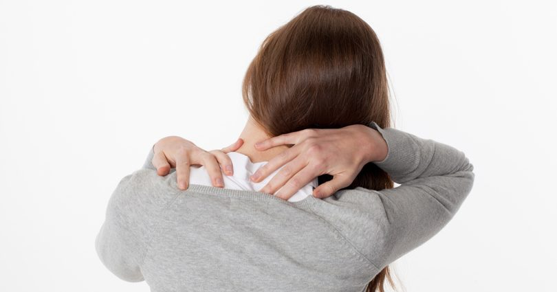 Fibromialgia - Sindrome Fibromialgica - Terapia