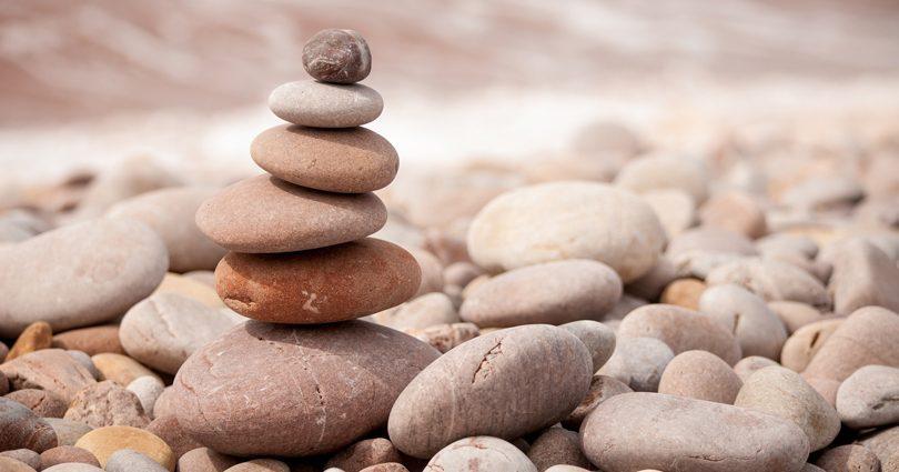 Mindfulness Based Program - Centro di Psicologia e di Psicoterapia